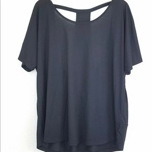NWT Xersion Women's Athletic Top